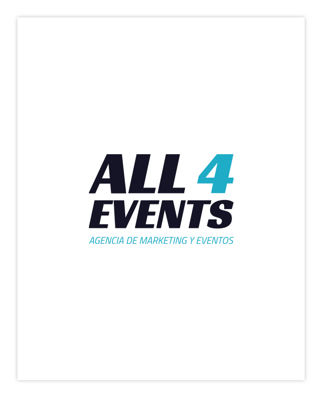 all4events