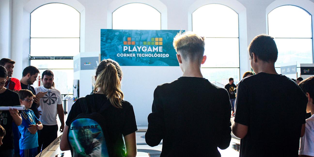 PlaygameGaleria_1