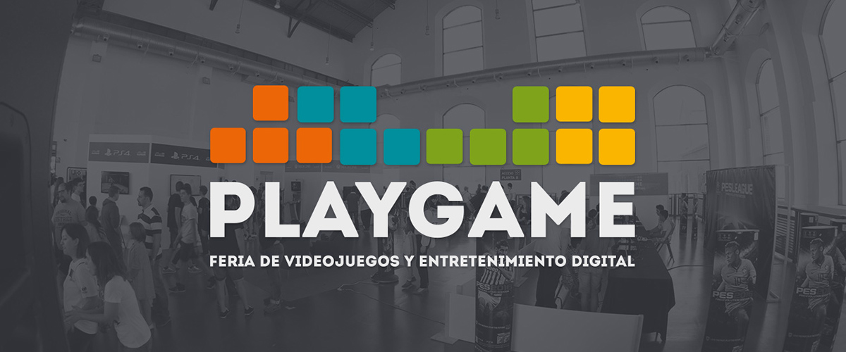 PlaygameHeader