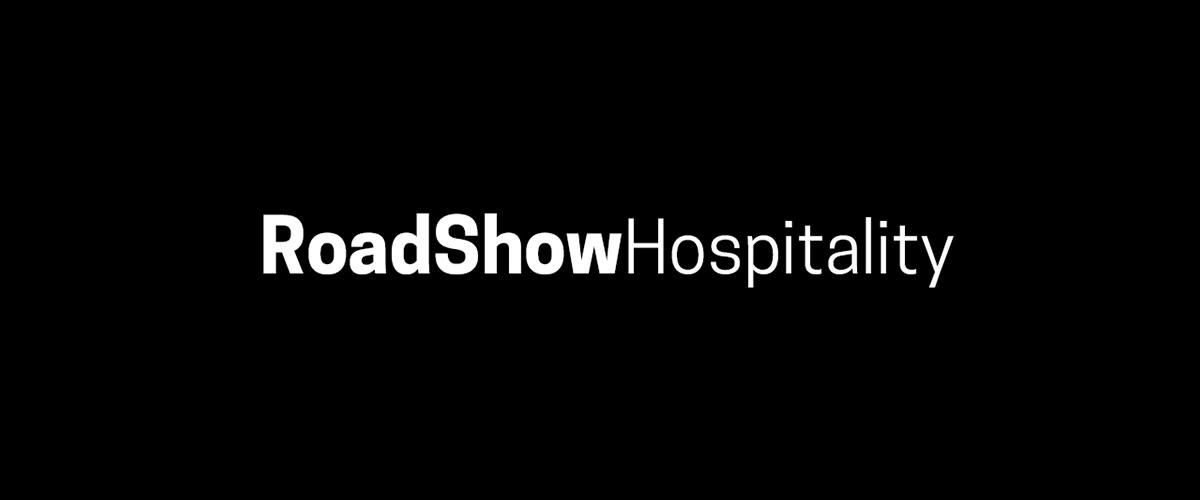 RoadshowHeader